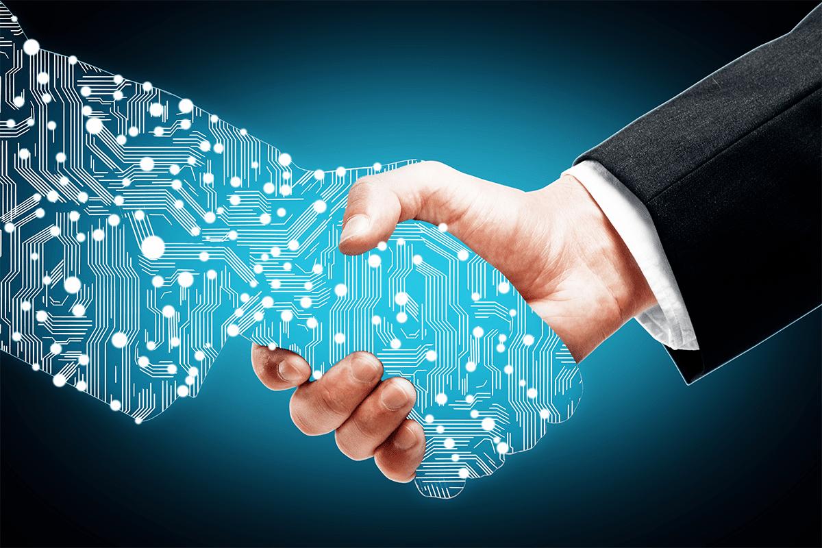 O desafio de transformar seu ativo físico em ativos digitais