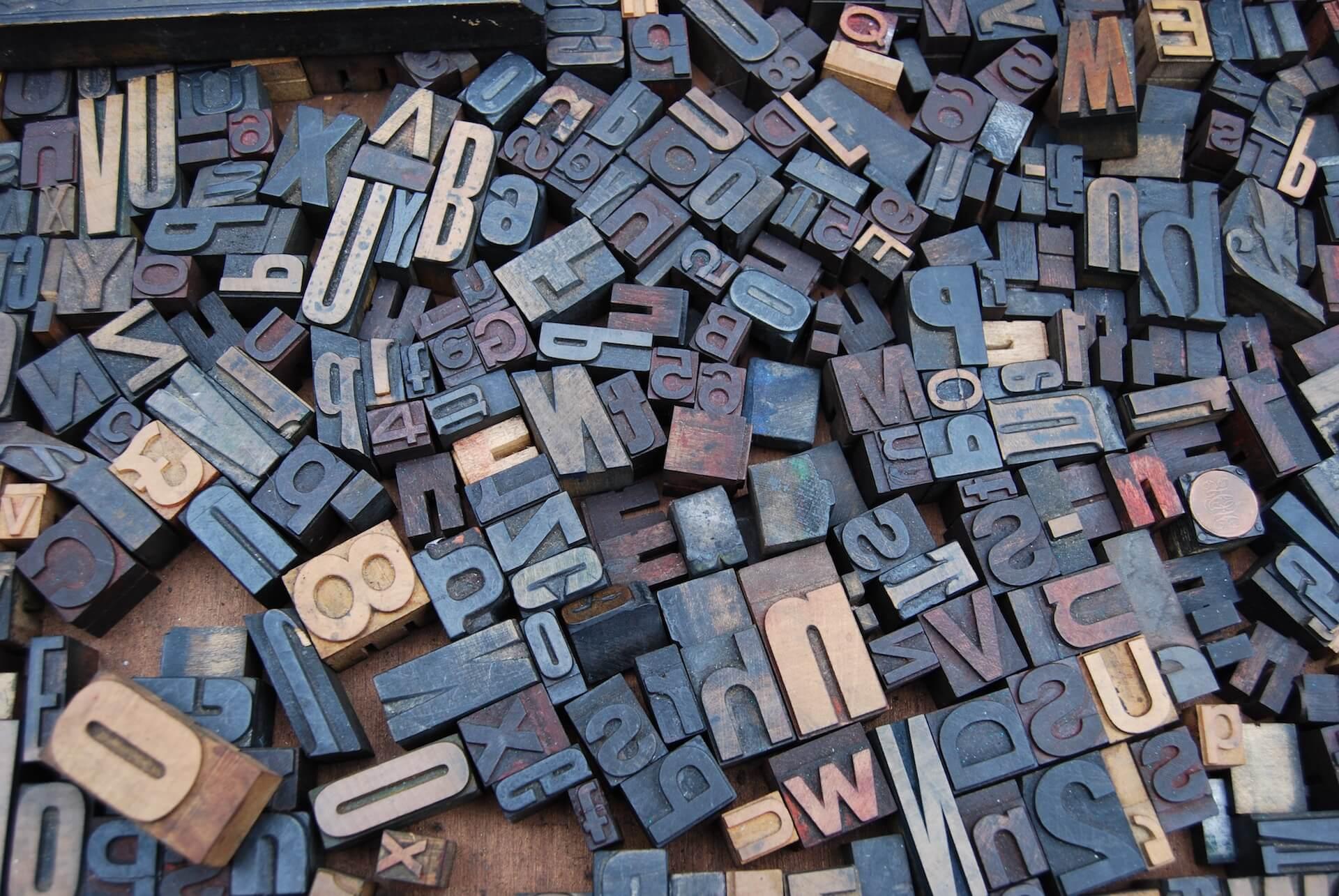 Glossário de DAM: tudo o que você precisa entender para melhorar seu armazenamento de arquivos